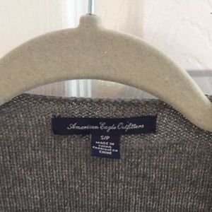 American Eagle Outfitters Sweaters - American Eagle cardi
